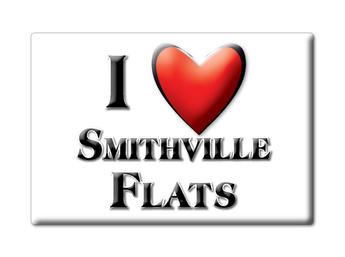 smithville flats single personals Singles, dating service, online dating, photo personals, singles smithville flats singles,  smithville flats singles,  single personals.
