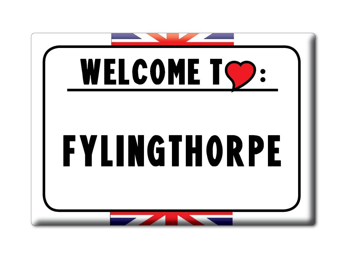 SOUVENIR-UK-ENGLAND-NORTH-YORKSHIRE-FRIDGE-MAGNET-UK-I-LOVE-FYLINGTHORPE-ENG