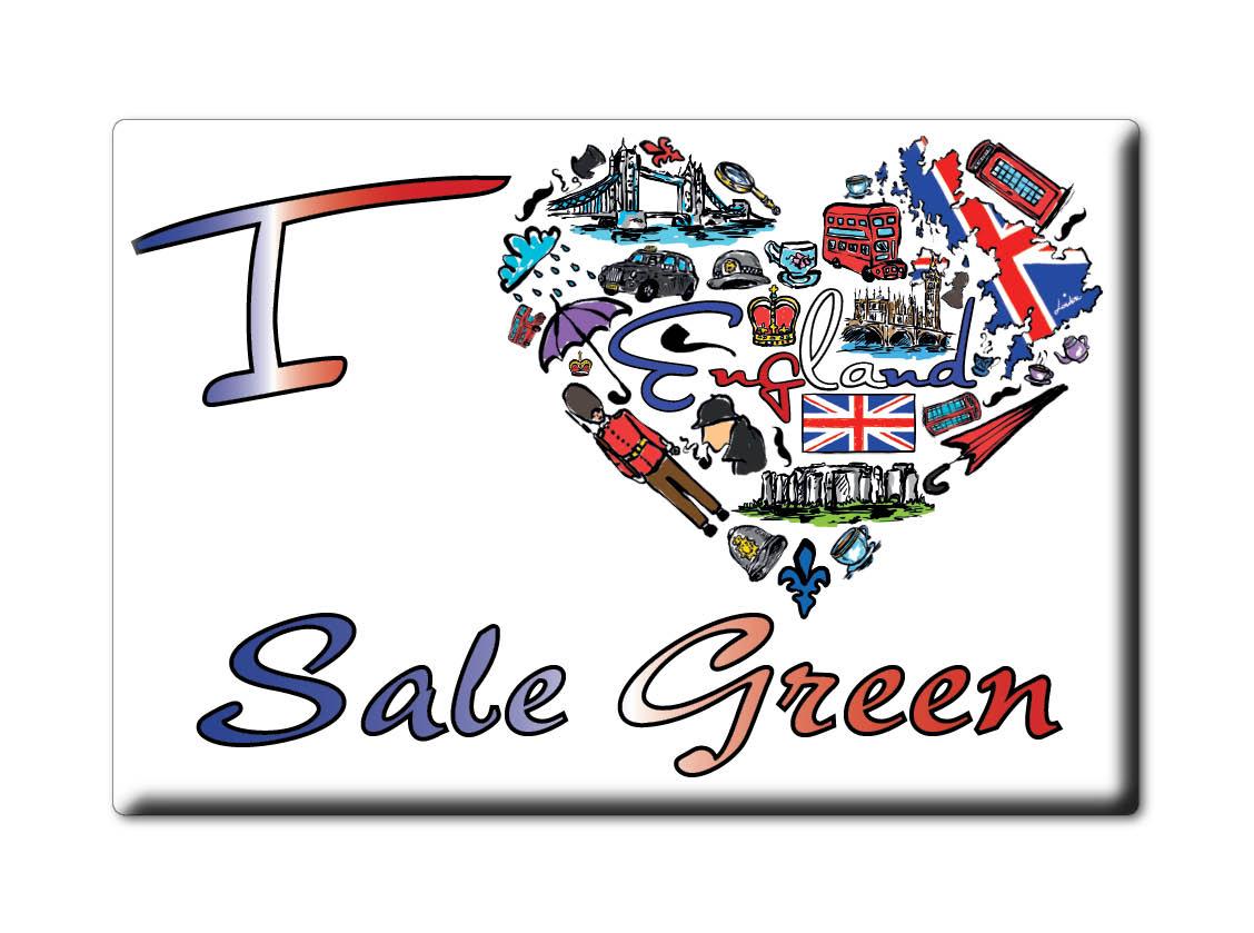 SOUVENIR-UK-ENGLAND-HEREFORD-AND-WORCESTER-MAGNET-I-LOVE-SALE-GREEN-ENG