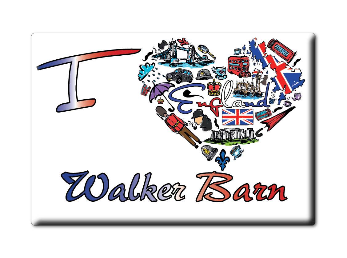 SOUVENIR-UK-ENGLAND-CHESHIRE-FRIDGE-MAGNET-UK-I-LOVE-WALKER-BARN-ENG