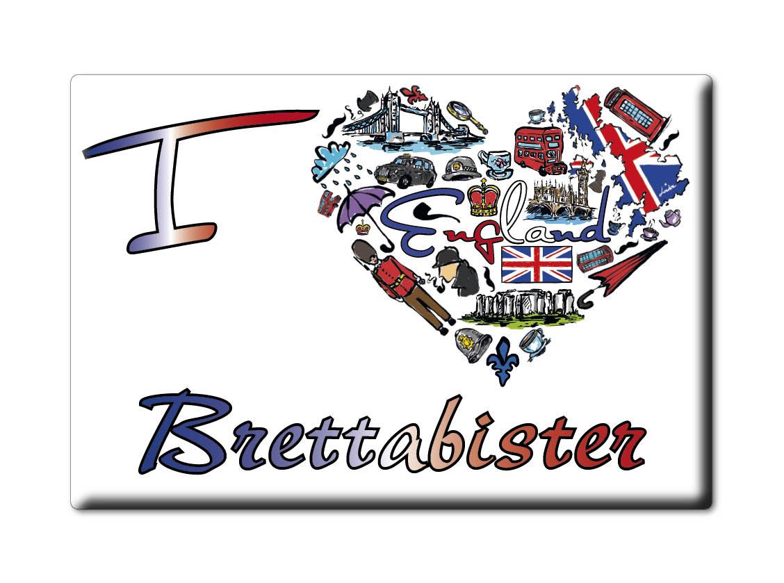 SOUVENIR-UK-SCOTLAND-SHETLAND-ISLES-FRIDGE-MAGNET-UK-I-LOVE-BRETTABISTER-SCO