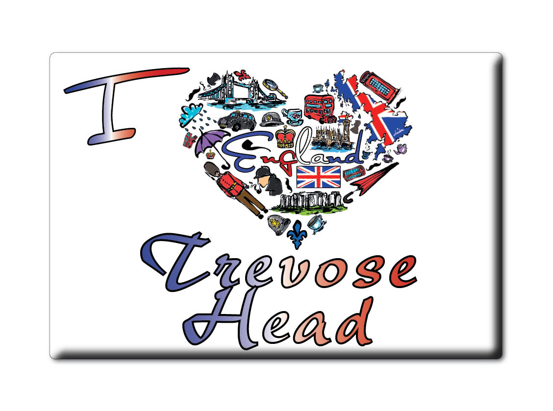 SOUVENIR-UK-FRIDGE-MAGNET-UK-GREAT-BRITAIN-I-LOVE