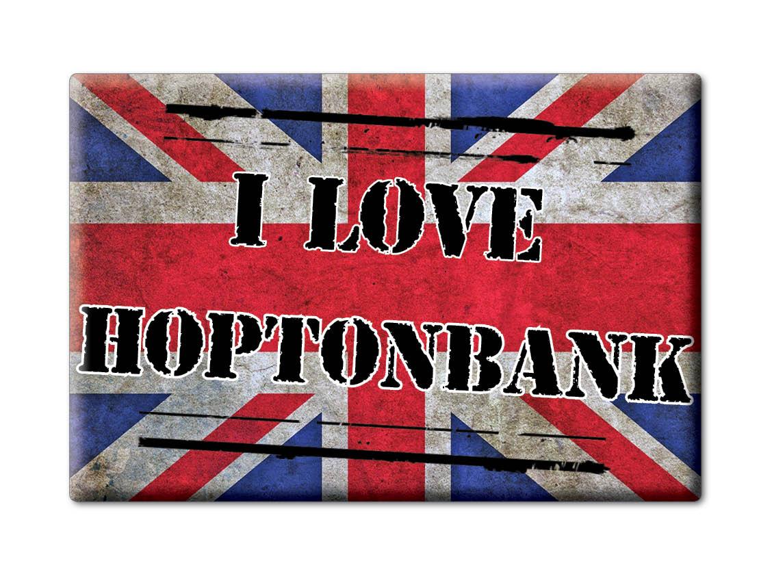 SOUVENIR-UK-ENGLAND-SHROPSHIRE-FRIDGE-MAGNET-UK-I-LOVE-HOPTONBANK-ENG