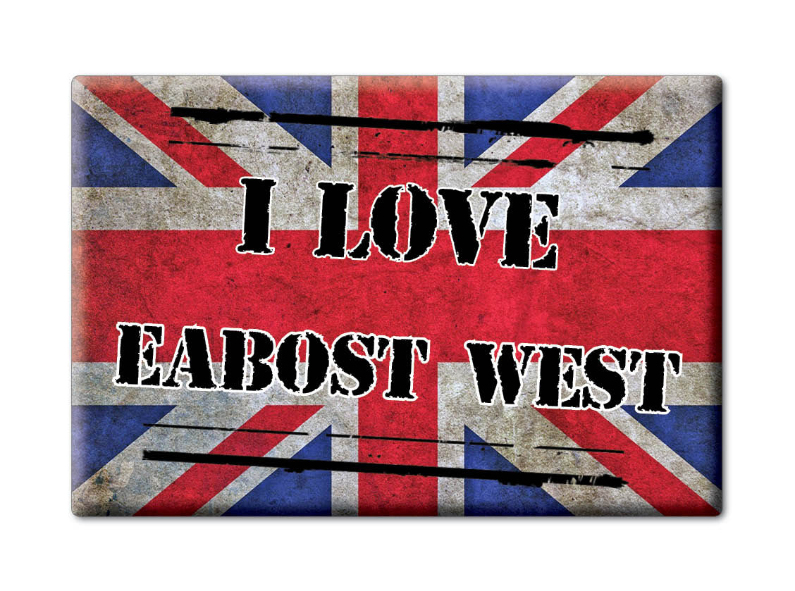 SOUVENIR-UK-SCOTLAND-HIGHLAND-FRIDGE-MAGNET-UK-I-LOVE-EABOST-WEST-SCO