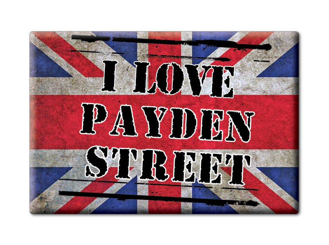 SOUVENIR-UK-FRIDGE-MAGNET-UK-GREAT-BRITAIN-I-LOVE